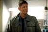 supernatural_season_9_01-19