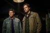 supernatural-9_02-0007