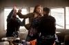 Supernatural 9.02 Episode Stills