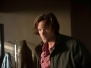 Supernatural 9.03 Episode Stills