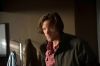Supernatural 9.03 Episode Stills
