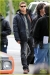 jensen-ackles-jared-padalecki-gas-station-scene-supernatural-04