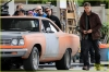 jensen-ackles-jared-padalecki-gas-station-scene-supernatural-05
