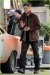 jensen-ackles-jared-padalecki-gas-station-scene-supernatural-06
