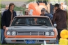jensen-ackles-jared-padalecki-gas-station-scene-supernatural-09