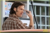 jensen-ackles-jared-padalecki-gas-station-scene-supernatural-10