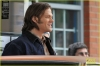 jensen-ackles-jared-padalecki-gas-station-scene-supernatural-11