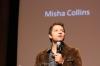 misha-collins_0045