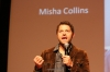 misha-collins_0046