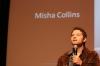 misha-collins_0057