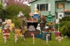 the_christmas_cottage_003