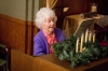 the_christmas_cottage_104