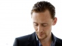 Tom Hiddleston - M. Sayles - Photoshoot