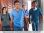 TV Serien Highlights July 2012 - Alex O\'Loughlin