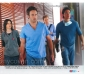 TV Serien Highlights July 2012 - Alex O'Loughlin
