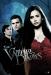 vampire-diaries-promo-0008