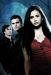 vampire-diaries-promo-0009