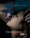 vampire-diaries-promo-0010