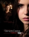 vampire-diaries-promo-0024