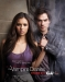 vampire-diaries-promo-0026