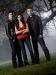 vampire-diaries-promo-0028