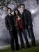 vampire-diaries-promo-0029