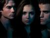 Vampire Diaries Season 1 Promo Pics HQ