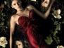 Vampire Diaries Season 2 Promo Pics HQ