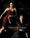 vampire-diaries-season-2-promo-0006