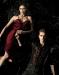 vampire-diaries-season-2-promo-0007