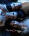 vampire-diaries-season-2-promo-0008