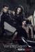 vampire-diaries-season-2-promo-0010