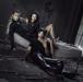 vampire-diaries-season-2-promo-0011