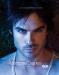 vampire-diaries-season-2-promo-0014