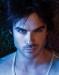 vampire-diaries-season-2-promo-0015