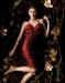 vampire-diaries-season-2-promo-0019