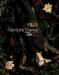 vampire-diaries-season-2-promo-0020