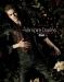 vampire-diaries-season-2-promo-0022