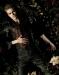 vampire-diaries-season-2-promo-0023