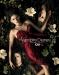 vampire-diaries-season-2-promo-0024