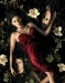 vampire-diaries-season-2-promo-0025