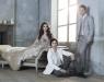 vampire-diaries-season-3-promo-001