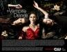 vampire-diaries-season-3-promo-006