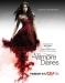 vampire-diaries-season-3-promo-020
