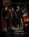 vampire-diaries-season-3-promo-022