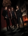 vampire-diaries-season-3-promo-023