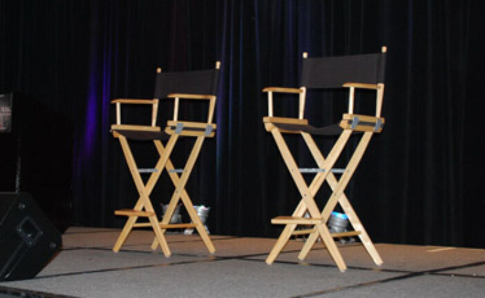 Salute to Supernatural Chicago 2011 – Creation Entertainment