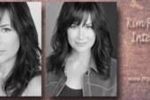 MYCOVEN – Interview with Kim Rhodes aka Supernatural's Sheriff Jody Mills