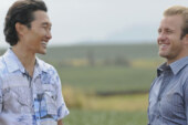 Hawaii Five-0 2.20 HQ Episode Stills and BTS Pictures