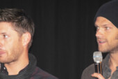 Jus in Bello III 2012 – J2 Panel HQ
